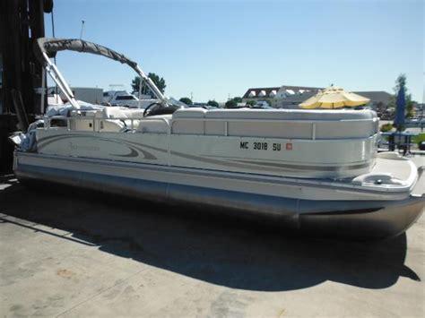 bennington boat dealers in michigan bennington 2275rl boats for sale in michigan