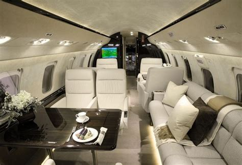 challenger 605 cost bombardier challenger 605 axon aviation