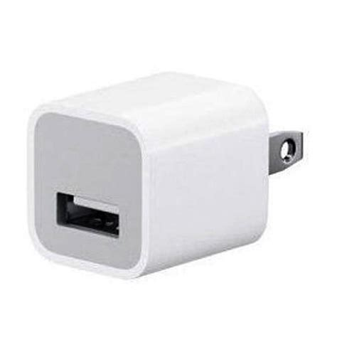 Charger Apple Iphone a1385 new apple wall charger usb power adapter for iphone 4 4s 5 5c 5s