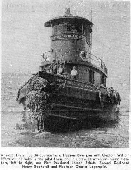 tugboat mate jobs tug boat 1941 historical photos pinterest havet