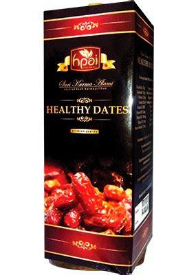 Grosir Obat Anemia Sari Kurma Jadied Propolis sari kurma healthy dates hpai herbal anemia toko