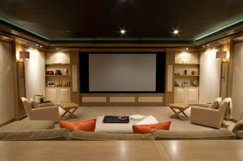 media room design 22 contemporary media room design ideas like pinterest