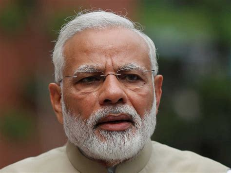 27 30 Sheva Bordir Destroy Hits Original if pm tries to wipe out oppn it will destroy democracy cong