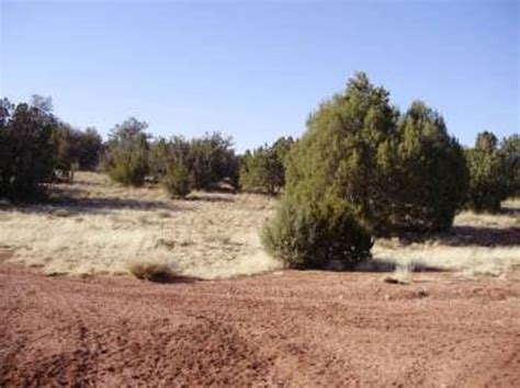 Yavapai County Parcel Search By Address 1 2 Interest In 40 Acres Of Vacant Land In Yavapai County Az Sold For 4 351
