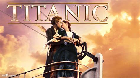 film romance baper titanic disaster drama romance ship boat mood poster d