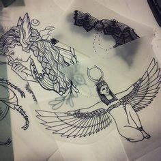 tattoo isis meaning egyptian goddess isis tattoo google search plus tatoos