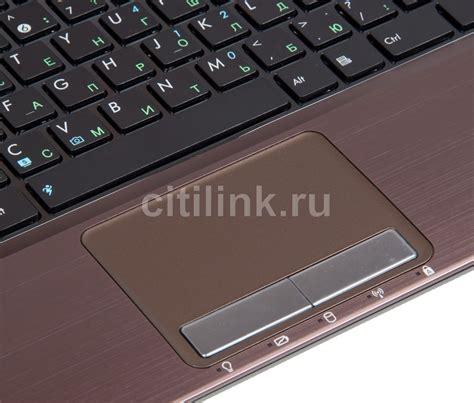 Laptop Asus K43s I3 asus k43s k43sj 90n3vad44w2515vd13au