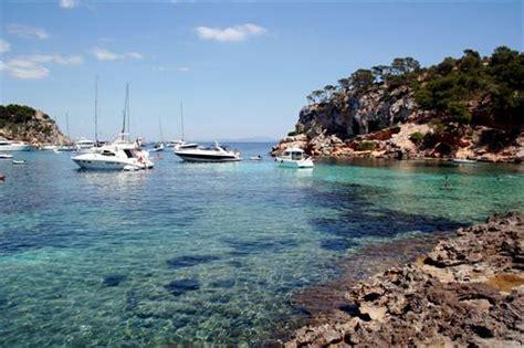 boat transport cost nz boat yacht shipping import to australia taurus logistics