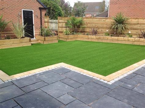 triyae com artificial grass backyard ideas various design inspiration for backyard