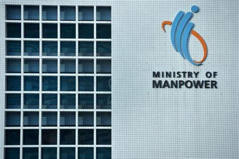new year 2017 ministry of manpower all employees right to mcs singapore