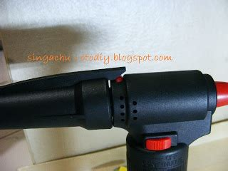 Gas Torch Pematik Api Pematik Gas Kt 12 Top Quality Perkakas L review 3 in 1 mini torch blower iron solder berbahan