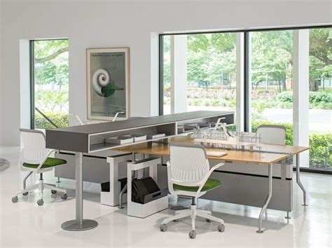 office furniture in dallas tx 41 best most loved steelcase pins images on