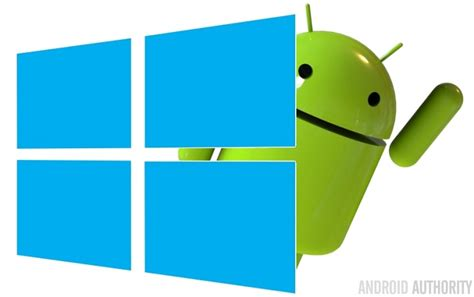 windows for android quot microsoft should give up windows phone and go android quot