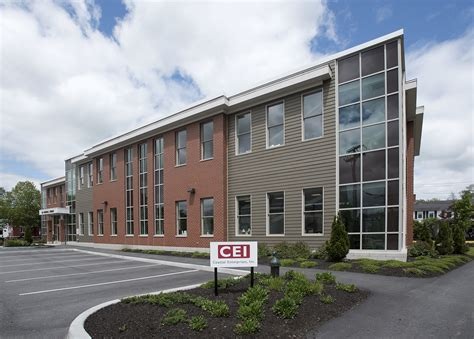 leed certified home tax credit harveyk me cei headquarters certified leed platinum cei