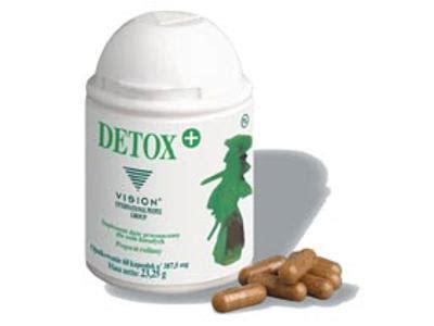 Detox Antiox by Detox Syrop Neera Odchudzanie Oczyszczanie Antiox Bielsk