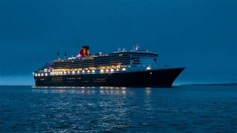 boat cruise london to new york save on a trans atlantic crossing on queen mary 2