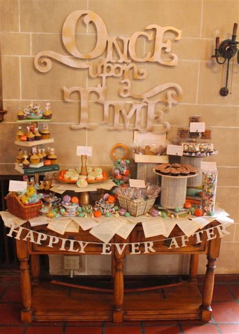 25 best ideas about storybook on book themed baby shower ideas books