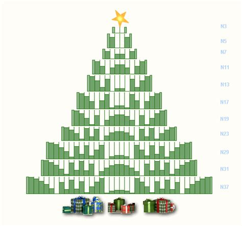christmas tree stumper math 17 solution subject matters form 8 revision