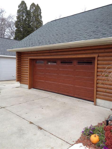 Residential Garage Doors by Residential Garage Doors