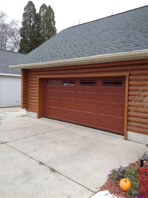 Residential Garage Door by Residential Garage Doors