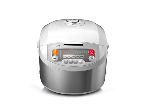 Aksesoris Blender Philips electronic city philips rice cooker white hd3038