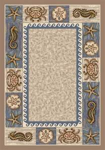 sea sandstone c3000 rugs from milliken