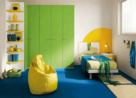 paint colors for kids bedrooms green paint colors cheerful ideas for painting kids rooms