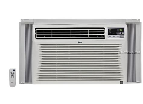 Ac Window Lg image gallery lg window air conditioners