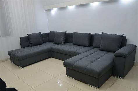 stain resistant sofa stain resistant fabric corner sofa bed eric all colours