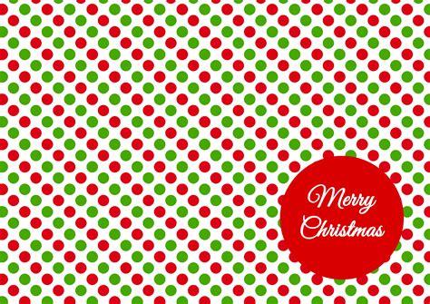 printable christmas wallpaper free christmas desktop backgrounds wallpapers