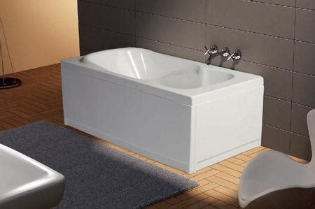 pulire vasca da bagno come pulire la vasca da bagno la guida alle pulizie