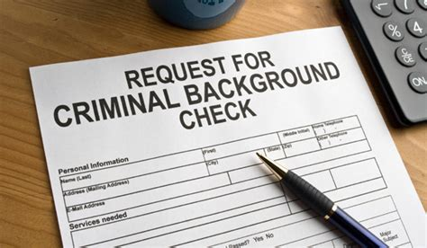 Can You Clear Your Criminal Record Minnesota Criminal Defense Attorney Minnesota