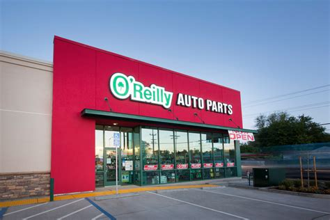 O Reilly Automotive Inc o reilly automotive is a must buy o reilly automotive