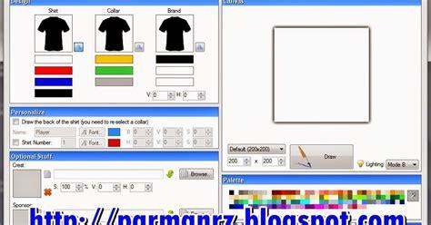 aplikasi desain baju bola untuk pc herby mulyadi software untuk desain baju bola