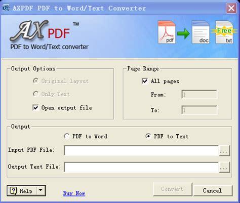 convert pdf to word using java program java convert ebcdic to ascii