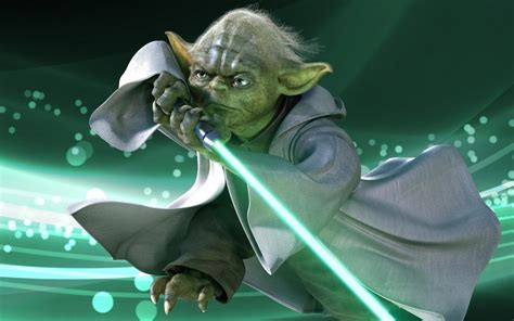 wallpaper abyss star wars star wars wallpaper and background image 1919x1199 id