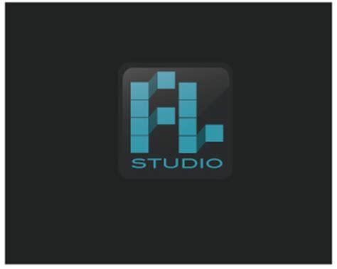 fl studio designed  arsklime brandcrowd