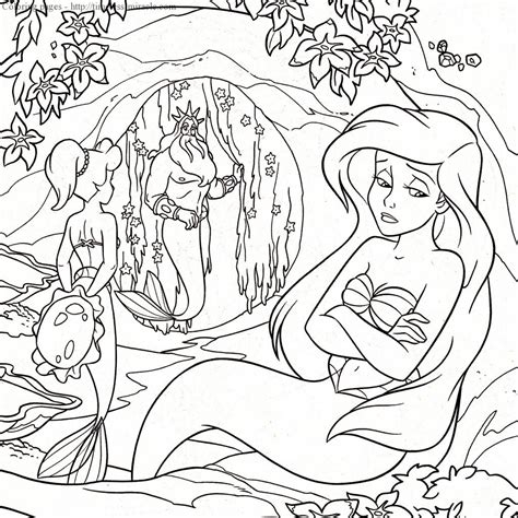 African American Princess Coloring Pages Baby Disney Princess Characters Coloring Pages