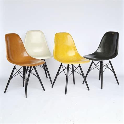 Chair Designer Charles Eames Design Ideas Herman Miller Charles Eames Chair Design Ideas File Ngv Design Charles Eames And Herman Miller