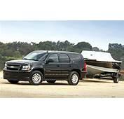 Chevrolet Tahoe Big SUV Wallpapers  Premium Car Pictures