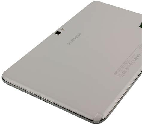 Samsung Tab 3 Ativ skinomi techskin samsung ativ tab 3 skin protector