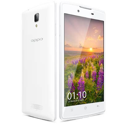Hp Oppo Neo 3 Hari Ini 7 hp oppo rekomendasi harga di bawah 2 jutaan april 2017 pangaos harga