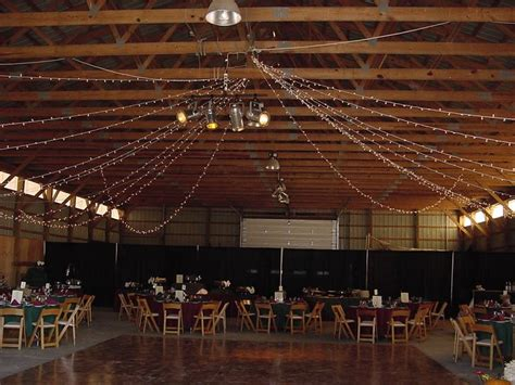 pole barn ceiling ideas joy studio design gallery best