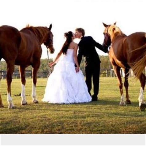 imagenes mdrd vaqueras de amor frases del rancho fvaqueras2015 twitter