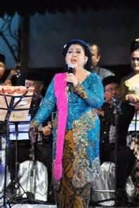 download mp3 alquran langgam jawa free mp3 lagu lagu waljinah al fathcom