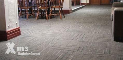 carpet tiles perth broadloom carpets classic flooring