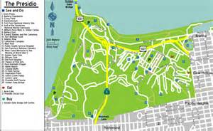 file sanfrancisco presidio map png