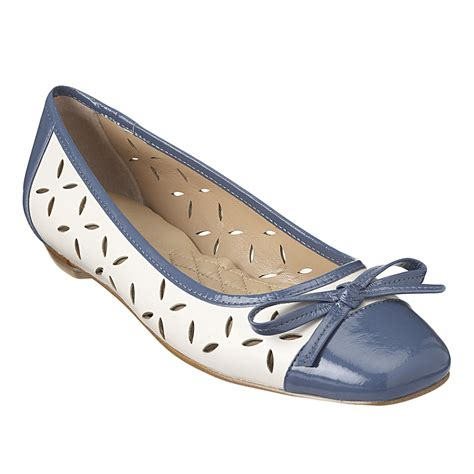 are easy spirit shoes comfortable flattering50 color crazed spring flats