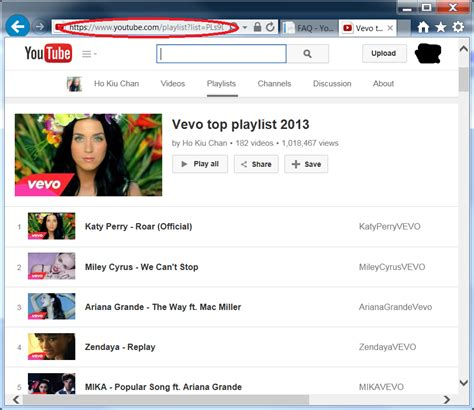 download mp3 from youtube list faq download and convert youtube videos and playlist to