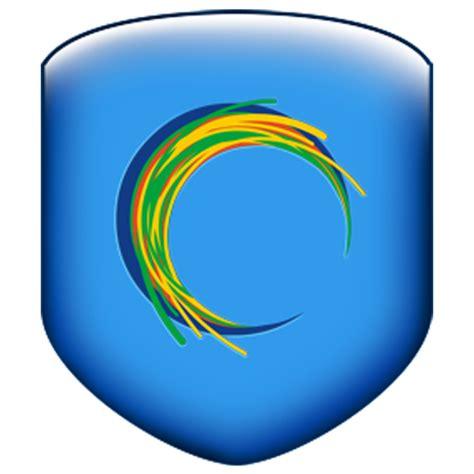 hotspot shield4 4 hotspot shield vpn 4 20 elite edition 4kau